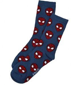 Marvel - Spider-Man Socken