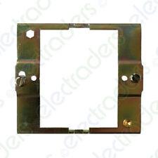 Deta G3401 Grid Mounting Frame 1 Gang