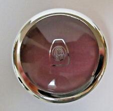 OLAY Lip Shine CLARITY Sheer Pot Gloss NOS HTF Full Sz 5.4g/.19 oz  LOT OF 2