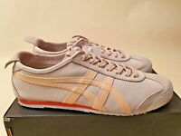 "Asics Onitsuka Tiger Mexico 66 ""Blush Breeze"" New (US9) gel delegation lyte"