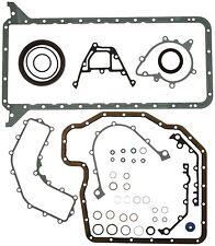Victor   Conversion Gasket Set  CS54686