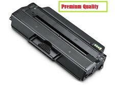 New MLT-D103L(HighYield) for Samsung ML-2955 SCX-4729 LaserJet Printer MLT-D103s