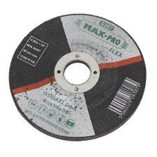 "1 X Stone Grinding Masonry Discs Blades 115mm 4.5 """
