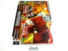 Animal Kaiser Evo Ver 6 (VS02: A137 Konsuke/ A040 Hippo Larry)