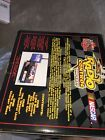 1999 10 Year Racing Champions Remote Diecast NASCAR #6 Mobil 1:64 Read Des ro