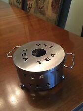 Tea Pot Warmer
