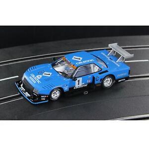 Sideways FC01 Nissan Skyline Turbo Gr.5 Calsonic Racing Edition #1