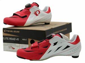 Pearl Izumi Elite Road v5 Shoes