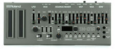 Roland SH-01A Boutique Series Synthesizer with Sequencer