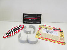 POLARIS SPORTSMAN, RZR, RANGER 800 HOT RODS COUNTER BALANCE SHAFT BEARING KIT