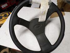 Genuine Simplicity steering wheel kit 1686651SM