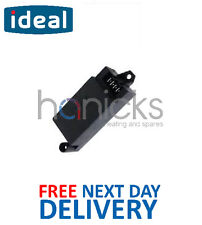 Ideal Logic Combi & System Boiler Ignitor Unit 175593 Genuine Part *NEW*