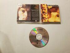 Moondance by Van Morrison (CD, 1986, Warner)