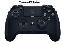 Razer RAIJU Tournament BlueTooth & Wired Gaming Controller PS4 PC RZ06-02610100