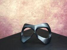 Robin Batgirl Inspired Hero Mask Version 1 One Size Fits Most
