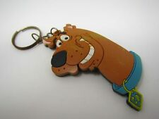 Collectible Keychain Charm: Scooby Doo