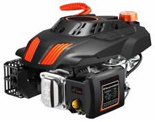 Motore Benzina 4Tempi AMA GARDEN MVGT675-Per rasaerba-200cc-11.5/2800 Nm/rpm