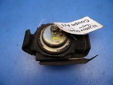 89-94 Nissan 240sx OEM Left driver side engine motor mount DOHC