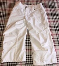 Nils Ladies Ski Pants