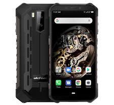"Ulefone Armor X5 Rugged 3gb 32gb Impermeable 13mp Cara Dni 5.5"" Android Móviles"