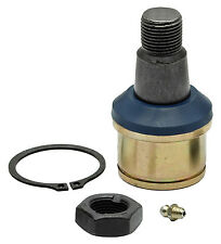 Suspension Ball Joint Front Lower ACDelco 45D2181