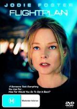 FLIGHTPLAN DVD R 4