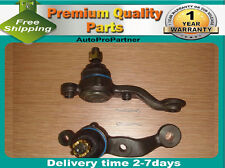 2 FRONT LOWER BALL JOINT TOYOTA ARISTO 93-97 LEXUS GS300 93-97