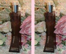 LOT ~ PROVOCATIVE ~ Elizabeth Arden 6.8 oz / 200ml EACH ~Perfumed Shower Gels