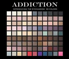 KOSE ADDICTION THE EYESHADOW Please choose a color!all color stocks