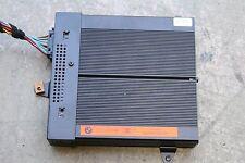 BMW E36 M3 318 323 328 Harman Kardon HK Top Hi Fi Amp Amplifier Convertible