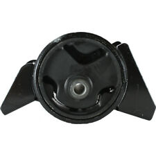 Manual Trans Mount-VIN: 2, Std Trans Pioneer 608277