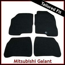 Mitsubishi Galant Tailored Fitted Carpet Car Mats (1997...2000 2001 2002 2003)