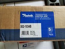 Raybestos 502-1034B control arm
