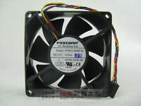 For DELL OptiPlex GX280 GX520 GX620 210L Cooling Fan PV903212DSPF OA DC12V 0.4A