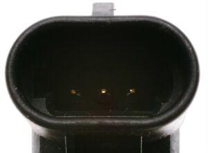 Engine Camshaft Position Sensor ACDelco Pro 213-2835