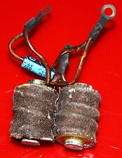 Tattoo Coil Tattoo Gun Machine Coils Rat Rod 10 Wrap Coil Repair Spare Part DIY