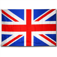 FAHNE/FLAGGE ENGLAND  UNION JACK UK  XXL 150x250  GROSS