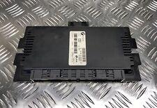 BMW 1 3 Series E87 E9x FOOTWELL XENON LIGHT CONTROL MODULE 9159808
