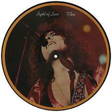 Light of Love by T. Rex (Vinyl, Apr-2015)