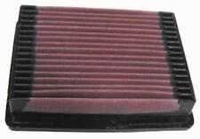 K&N Luftfilter Pontiac Sunfire 2.3L 33-2022
