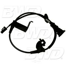 ABS Wheel Speed Sensor Wire Harness Front/Rear-Left fits 16-17 Hyundai Elantra