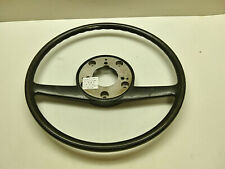 Mercedes Benz W115 220D Steering Wheel,W108 W109 W110 W111 W113 W114,1154640201