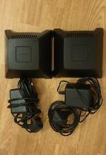 Bose AL8 Homewide Wireless Audio Link x2  ,,-