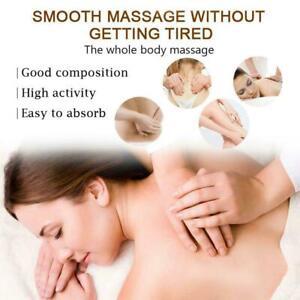 6* Massage Bath Aroma Rose Lavender Essential Oils Fatigue Sleep Help NEW