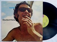 Fred Neil OTHER SIDE OF THIS LIFE 1971 lp Capitol ST-657 Les McCann GRAM PARSONS