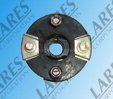 1959-1979 AMC Chevrolet Ford NEW Rag Joint Steering Coupler [LARES 202]