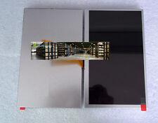 Tracking ID NEW For LCD Screen Display Yamaha PSR-S950 Yamaha PSRS950