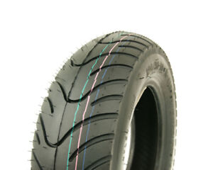Scooter Moped 120 70 12 Tubeless Tyre