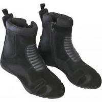 Neuf Chaussures basket moto femme T 36 Soubirac Zora bottines confortables et te