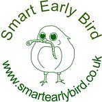 SmartEarlyBird